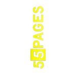 55Pages_logo_v80_01