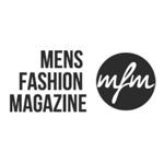 MensFashionMagazine_logo_v80_01