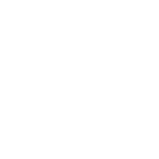 Light-Bulb-icon-150x150